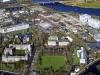 aerialmap2004