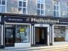 Mullholland Bookmaker