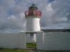 mutton-island-lighthouse